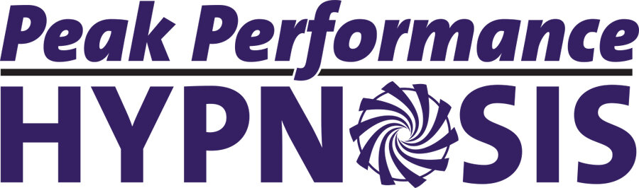 Peak-Performance-Hypnosis