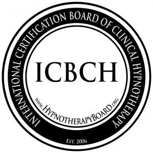 ICBCH-seal1