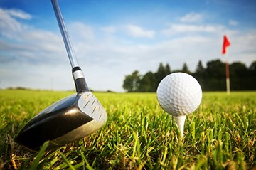 Playing golf hypnosis better inner game hypnosis