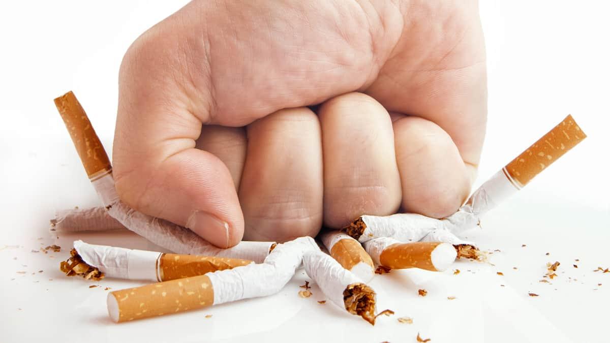 quit-smoking-home