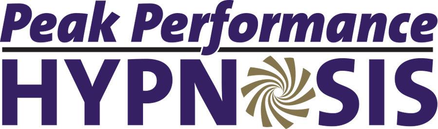 Peak-Performance-Hypnosis